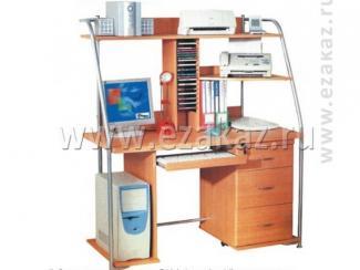 Стол ST-3916A - Мебельная фабрика «Тэтчер» г. Арнеево