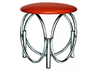 Пуфик  - Мебельная фабрика «Мир стульев»