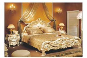 Спальня Мирабелла - Импортёр мебели «FANBEL»