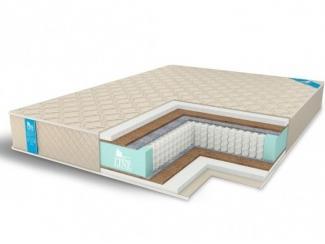 Матрас Comfort Line Hollo Hard S1000  - Мебельная фабрика «Comfort Line»