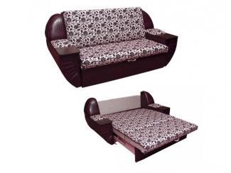 Диван Аккордеон 3 - Мебельная фабрика «Мебель эконом»