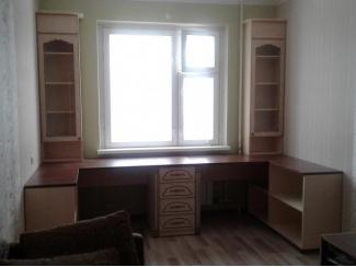 Детская классика - Мебельная фабрика «Соната», г. Орёл