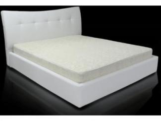 Кровать Элит-40 - Оптовый мебельный склад «АСМ-мебель»