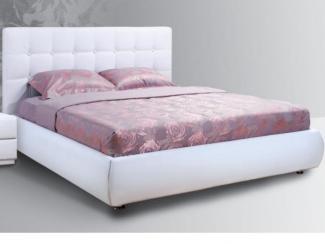 Кровать «Атлант - 7»
