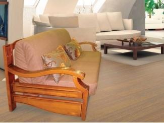 Диван Амадо Спарта - Мебельная фабрика «Бис»