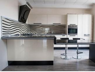 Кухонный гарнитур МБ-3 - Мебельная фабрика «АКАМ»