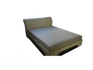 Кровать с подъемным механизмом - Мебельная фабрика «Глажево»