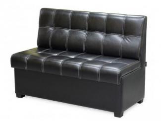 Кухонный диван Колибри - Мебельная фабрика «Нико»