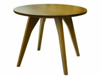 Стол «Rondo»