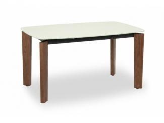 СТОЛ ROMBO 140 BG   - Импортёр мебели «AERO (Италия, Малайзия, Китай)»