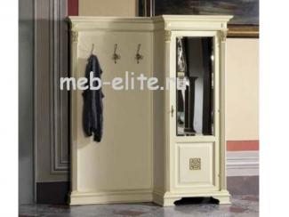 Прихожая Пучини - Импортёр мебели «MEB-ELITE (Китай)»