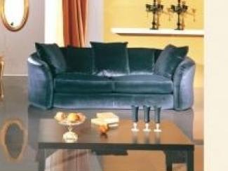 диван прямой Санремо - Мебельная фабрика «Дубрава»