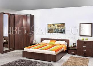 Спальня Ламбро