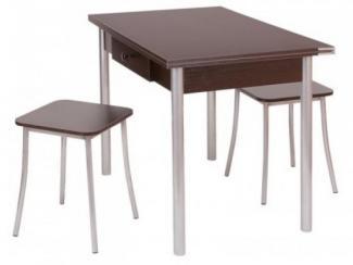 Обеденная группа 14 - Мебельная фабрика «Балтика мебель»