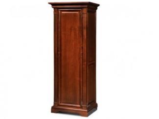 Шкаф для одежды ГМ 5921 - Мебельная фабрика «Гомельдрев»