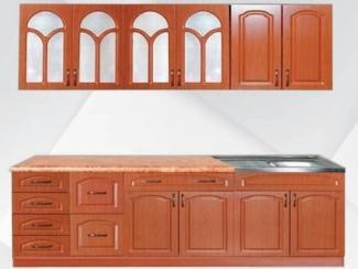 Кухонный гарнитур прямой Класс-1