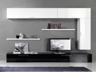 Функциональная гостиная Болеро - Мебельная фабрика «Триана»