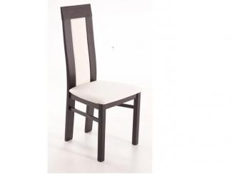 Стул СМ 15 - Мебельная фабрика «Ликарион»
