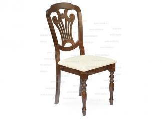 Стул с мягким сиденьем Персей - Мебельный магазин «Тэтчер»