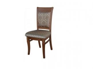 Стул Элит - Мебельная фабрика «Прима-мебель»