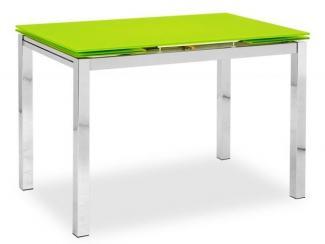 Стол обеденный Smart 110