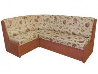 Кухонный уголок Уют - Мебельная фабрика «Каскад-мебель»