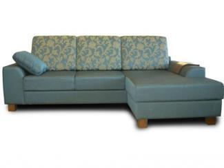 Угловой диван Стелла 2