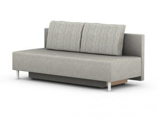 диван-софа Эрик - Мебельная фабрика «Ладья»