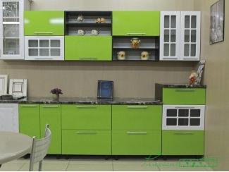 Кухонный гарнитур Глория - Мебельная фабрика «Райские Кухни»