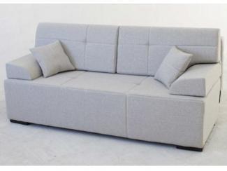 Диван прямой Куба - Мебельная фабрика «Одиндиван», г. Ульяновск