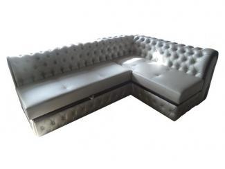 Угловой диван Брум - Мебельная фабрика «Мебель от БарСА»