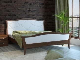 Кровать 236