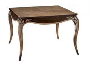 Стол обеденный Boston - Импортёр мебели «Spazio Casa»