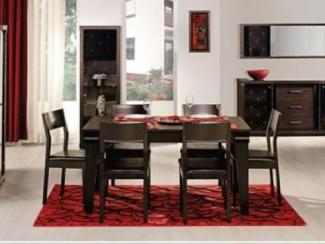 Столовая Мира - Импортёр мебели «Bellona (Турция)»