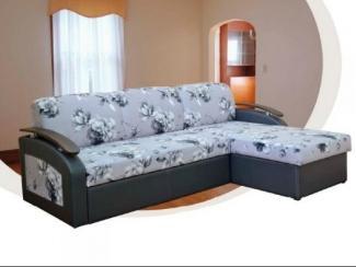 Угловой диван Ирен - Мебельная фабрика «Уютный дом», г. Нижний Новгород