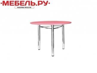 Стол Тритон - Мебельная фабрика «Мебель.Ру»