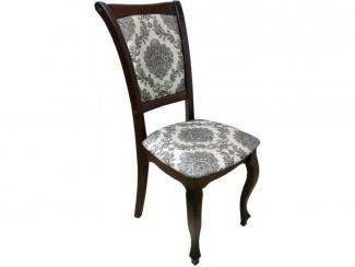 Классический стул Версаль