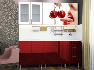 Кухонный гарнитур КФ-9 - Мебельная фабрика «Северин»