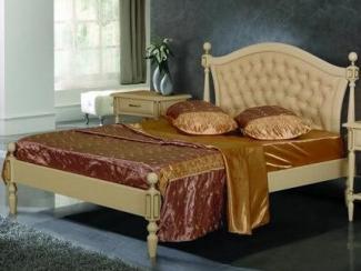 Кровать Афродита - 1