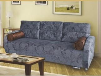 Прямой диван Модель 4
