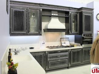 Мебельная выставка Краснодар: Кухня