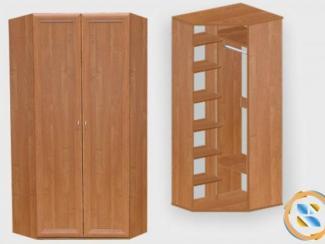 Шкаф Арт 041 - Мебельная фабрика «Кар»