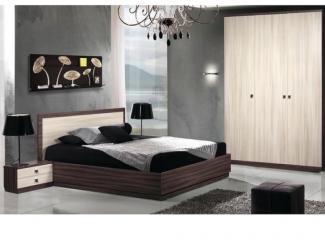 Спальня Брента-1