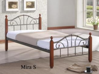 Кровать Mira S