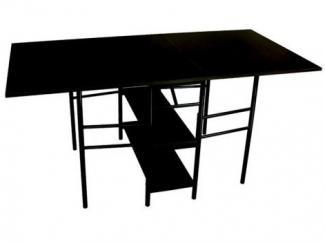Стол тумба Б - Мебельная фабрика «Ромис»