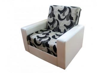 Кресло «Бруклин»   - Мебельная фабрика «БиГ»