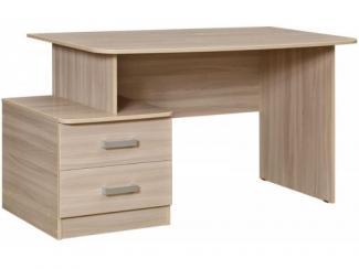 Стол Гудвин П032.503 - Мебельная фабрика «Пинскдрев»