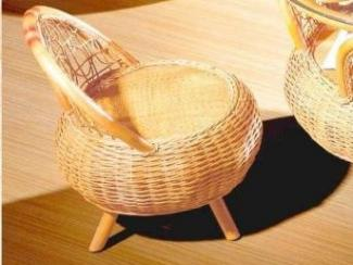 Стул 3043 - Импортёр мебели «Мик Мебель (Малайзия, Китай, Тайвань, Индонезия)» г. Москва