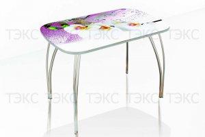 Стол Орхидея - Мебельная фабрика «ТЭКС»