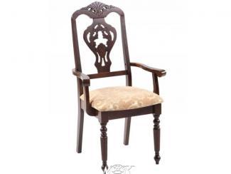 Стул 5720 Capuccino - Импортёр мебели «M&K Furniture»